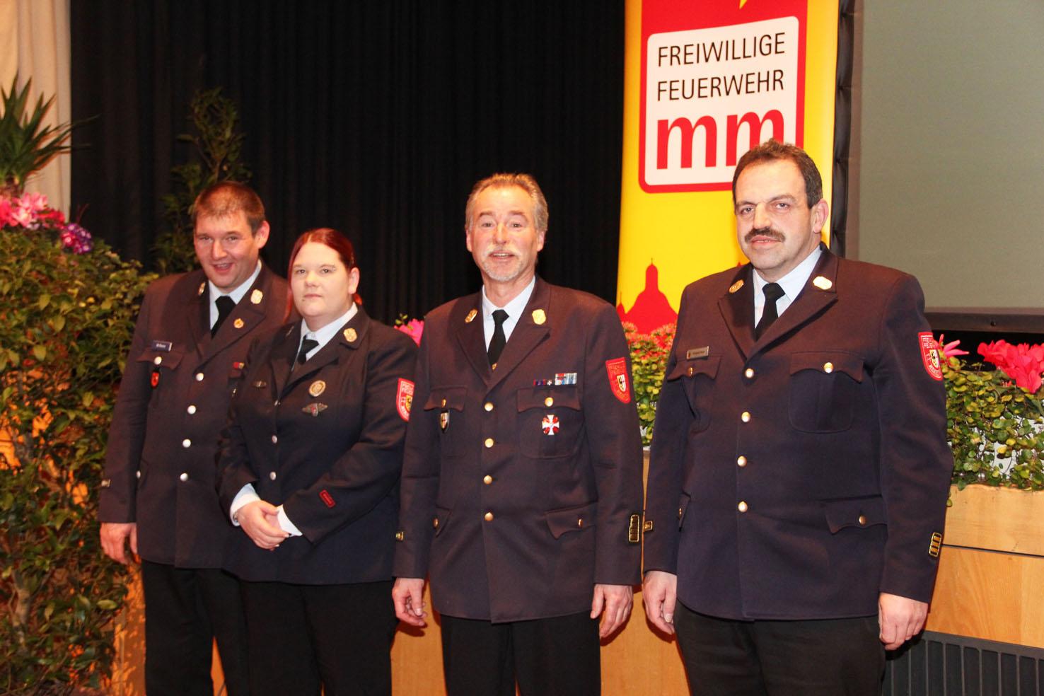 01-03-2013 Feuerwehr-Memmingen jahreshauptversammlung 2013 poeppel new-facts-eu20130301 0086