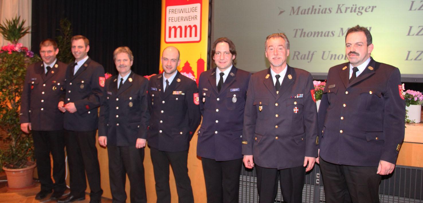 01-03-2013 Feuerwehr-Memmingen jahreshauptversammlung 2013 poeppel new-facts-eu20130301 0092