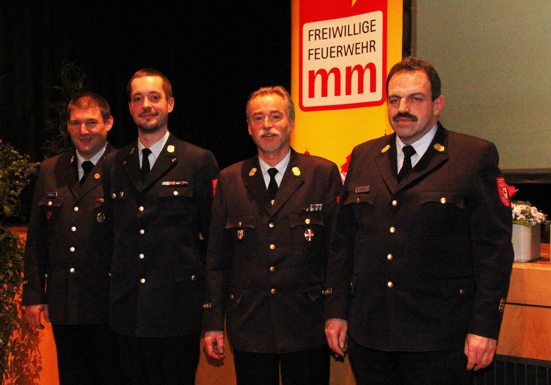 01-03-2013 Feuerwehr-Memmingen jahreshauptversammlung 2013 poeppel new-facts-eu20130301 0096