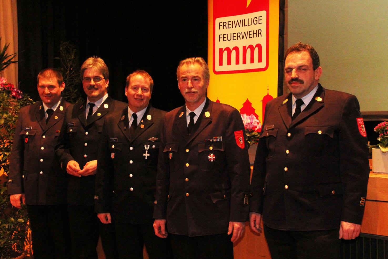 01-03-2013 Feuerwehr-Memmingen jahreshauptversammlung 2013 poeppel new-facts-eu20130301 0100