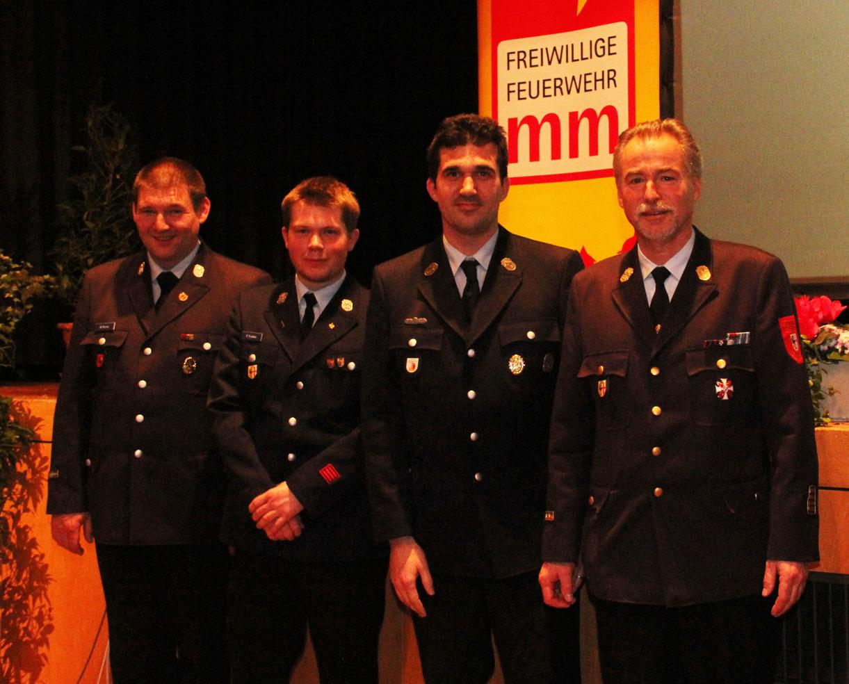 01-03-2013 Feuerwehr-Memmingen jahreshauptversammlung 2013 poeppel new-facts-eu20130301 0104