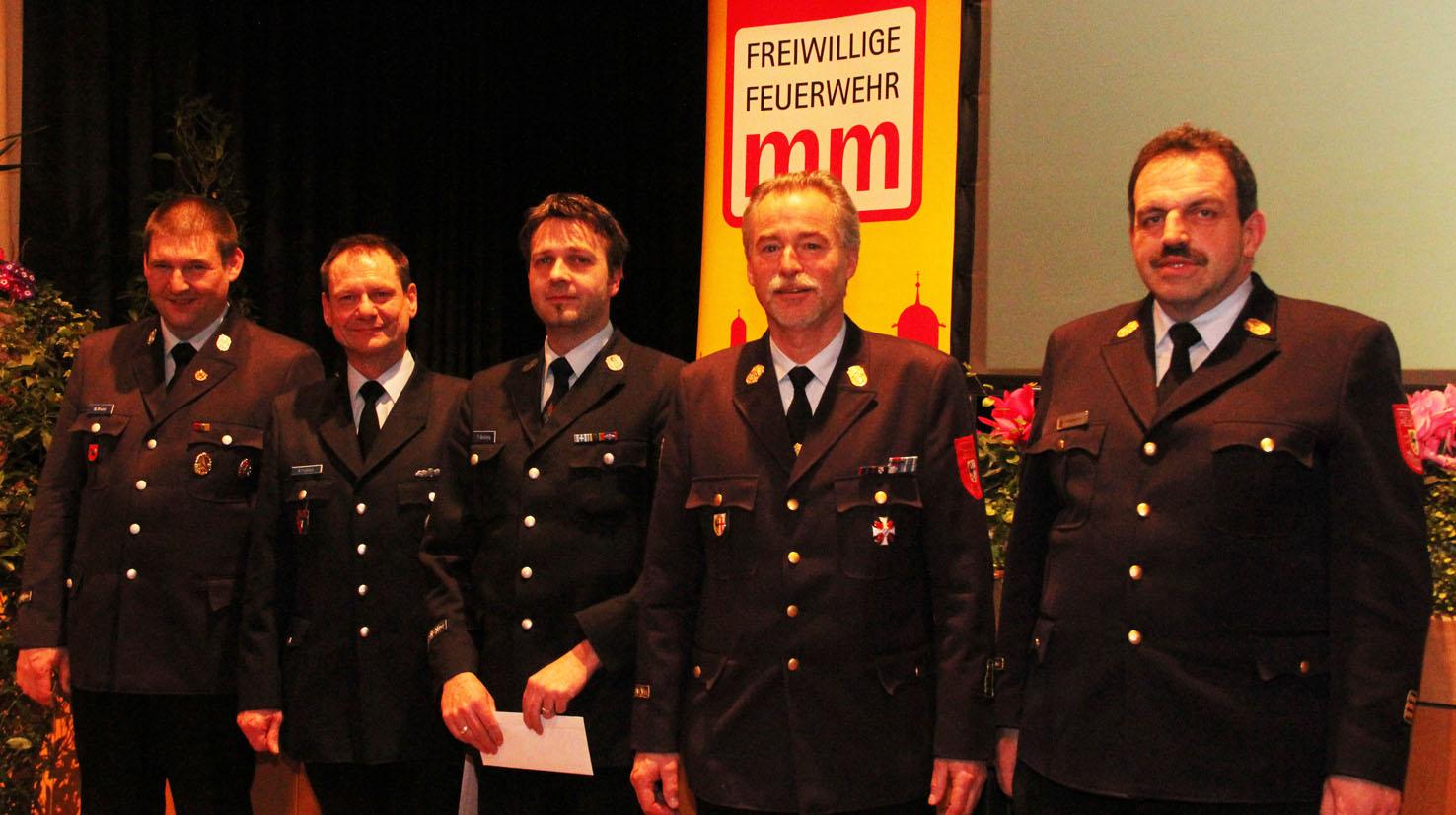 01-03-2013 Feuerwehr-Memmingen jahreshauptversammlung 2013 poeppel new-facts-eu20130301 0110