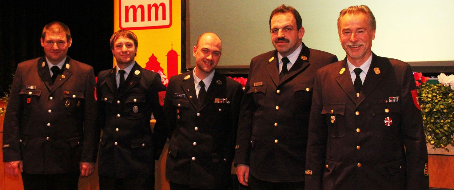 01-03-2013 Feuerwehr-Memmingen jahreshauptversammlung 2013 poeppel new-facts-eu20130301 0114