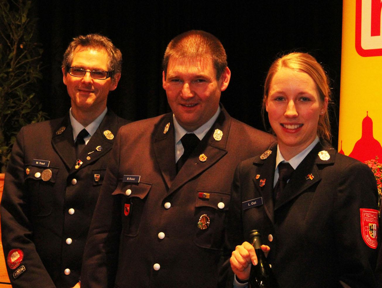 01-03-2013 Feuerwehr-Memmingen jahreshauptversammlung 2013 poeppel new-facts-eu20130301 0118