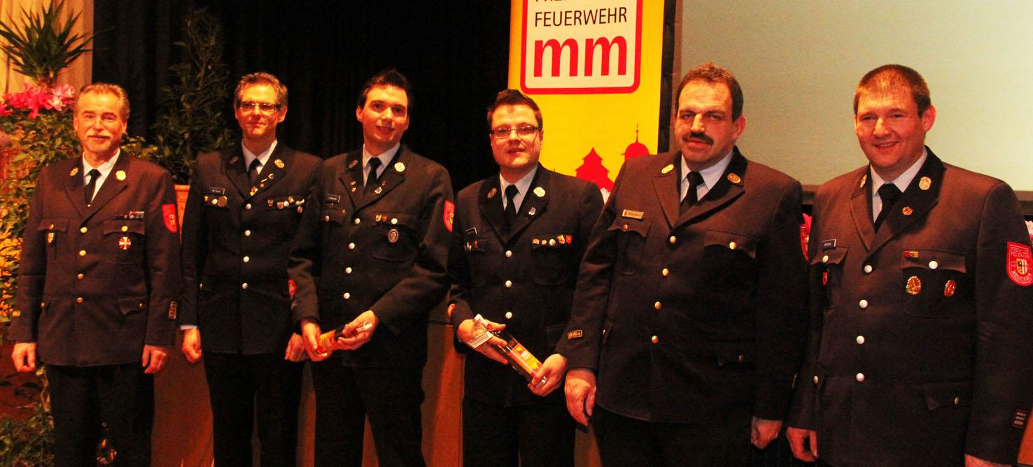 01-03-2013 Feuerwehr-Memmingen jahreshauptversammlung 2013 poeppel new-facts-eu20130301 0120