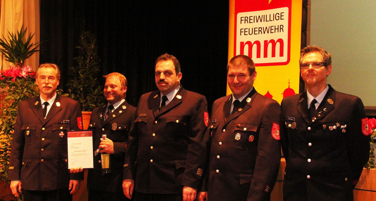 01-03-2013 Feuerwehr-Memmingen jahreshauptversammlung 2013 poeppel new-facts-eu20130301 0124