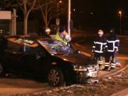 03-03-2013 blaustein verkehrsunfall kreisvrkehr zwiebler new-facts-eu20130303 titel