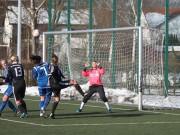 03-03-2013 fc-memmingen fcm-frauen-I karlsruher-sc regionalliga-sued groll new-facts-eu20130303 titel