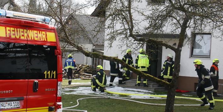 06-03-2013 altenstadt rauchentwicklung feuerwehr-altenstadt wis new-facts-eu