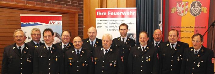 13-03-2013 kreisbrandinspektion-günzburg kommandantenversammlungen ichenhausen obeser new-facts-eu20130313 0001