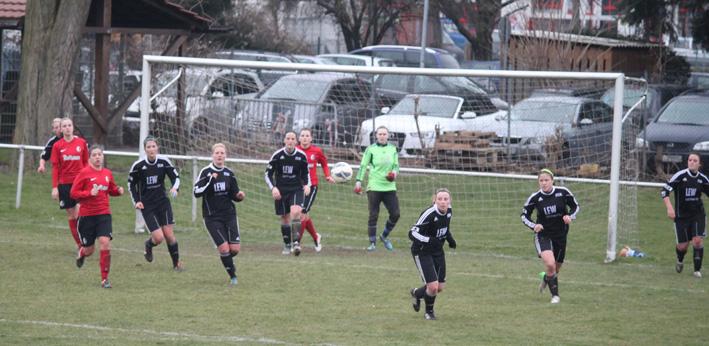 17-03-2013 frauenfussball regionalliga-sued fc-memmingen sc-freiburg-II new-facts-eu20130317 titel