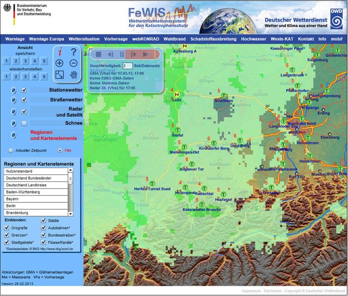 fewis weltwettertag feuerwehr mindelheim schneider wetterstation new-facts-eu