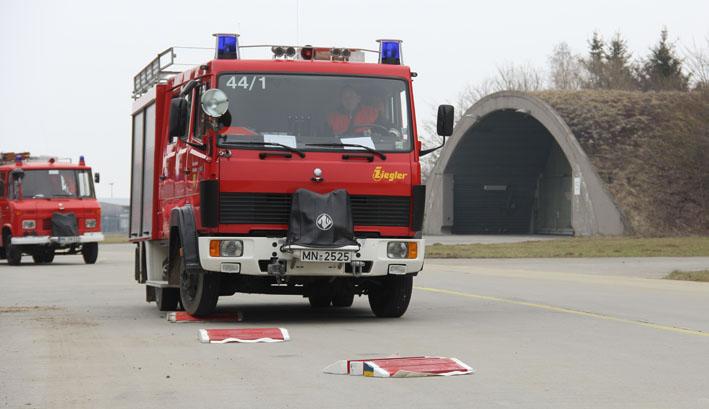 21-03-2013 kreisbrandinspektion unterallgäu feuerwehrführerschein pilotlehrgang pöppel new-facts-eu20130323 titel
