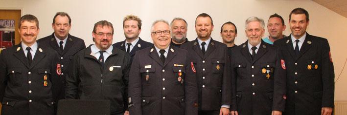 21-03-2013 kreisbrandinspektion unterallgäu feuerwehrführerschein pilotlehrgang pöppel new-facts-eu20130321 Ausbilder