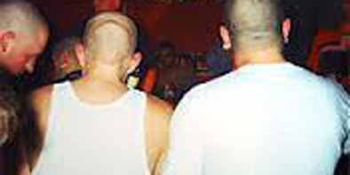 skinhead pressefoto new-facts-eu