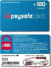 paysafe-card pressefoto paysafe