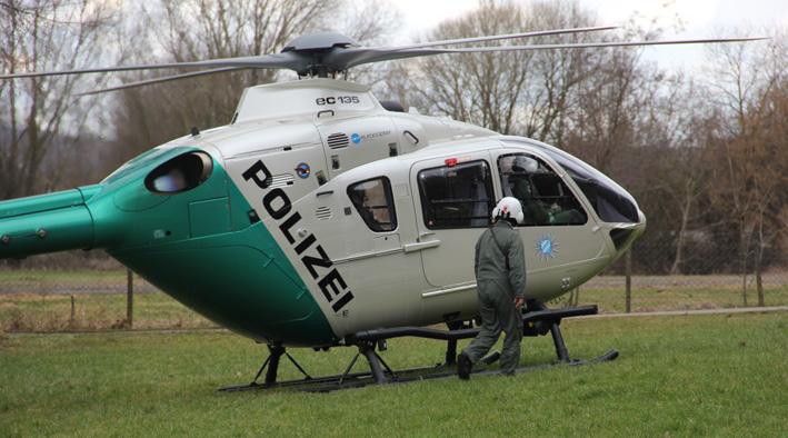 polizeihubschrauber bayern edelweiss symbolbild pöppel new-facts-eu