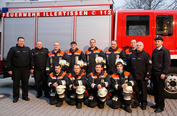 05-04-13-Feuerwehr-Illertissenl-Prüfung-THL-wis new-facts-eu