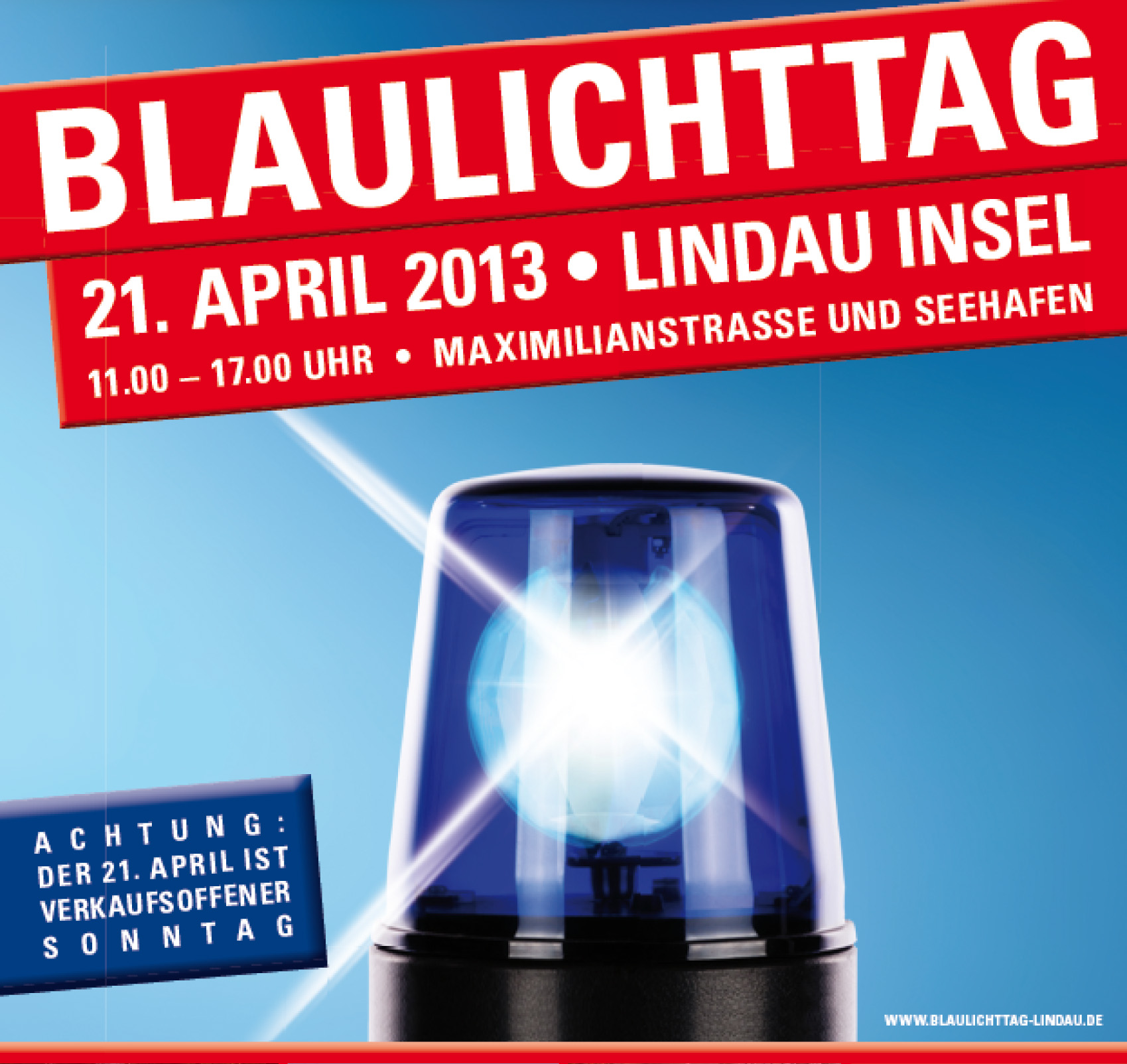 lindauer blaulichttag 21-04-2013 blaulicht new-facts-eu