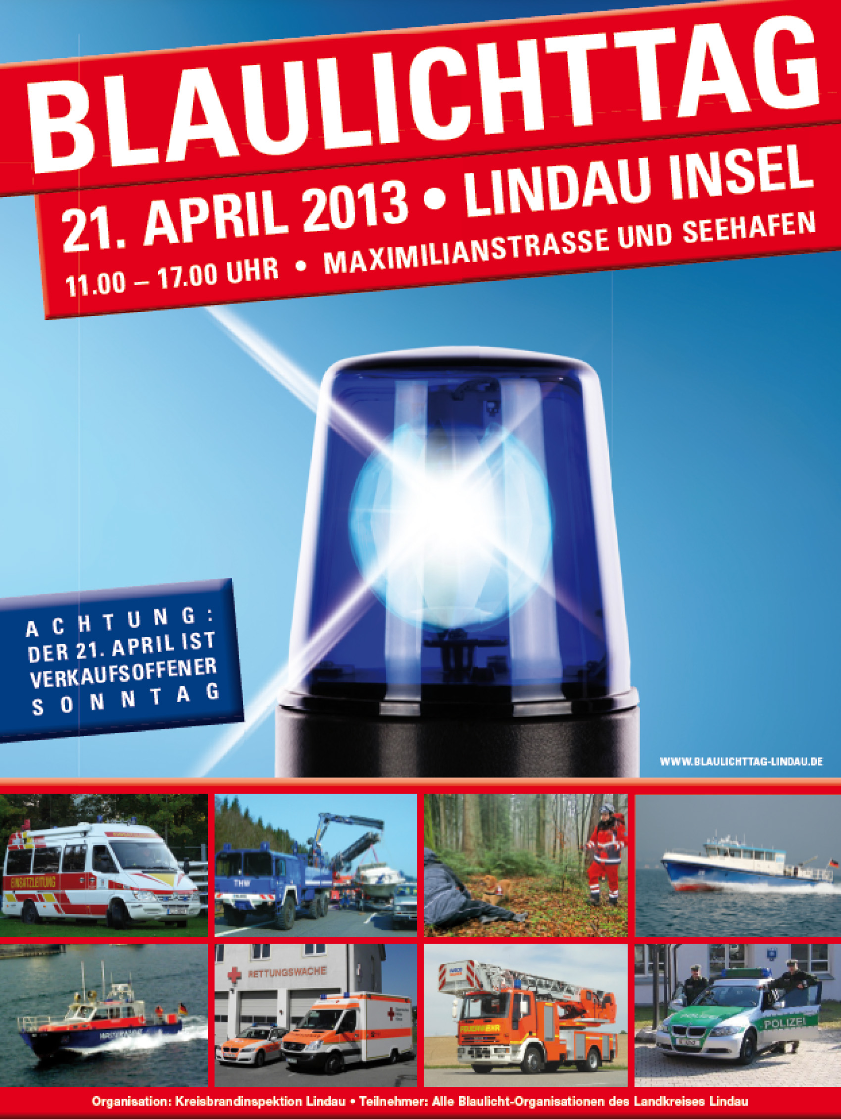 lindauer blaulichttag 21-04-2013 info-plakat new-facts-eu