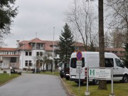 gronenbach mord klinik new-facts