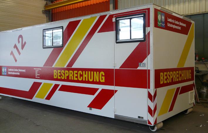 11-04-2013 lindau abrollcontainer-besprechung feuerwehr pressebilder facts-eu20130320 titel