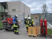 12-04-2013 ravensburg umspannwerk brand feuerwehr ravensburg presse new-facts-eu20130412 titel
