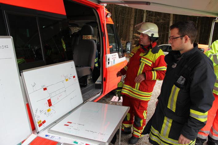 13-04-2013 kreisbrandinspektion-unterallgäu lehrgang-einsatzorganisation türkheim kohlbergtunnel pöppel new-facts-eu20130413 titel