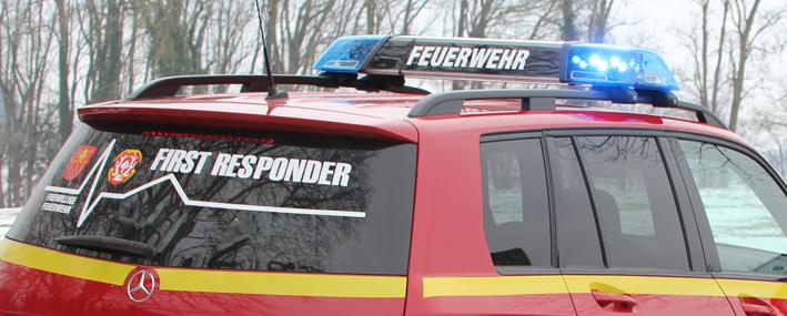 first-responder-feuerwehr blindbild pöppel new-facts-eu