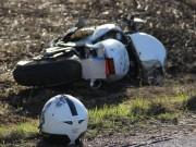14-04-2013 b310 Weissensee motorradunfall feuerwehr pöppel new-facts-eu20130414 titel