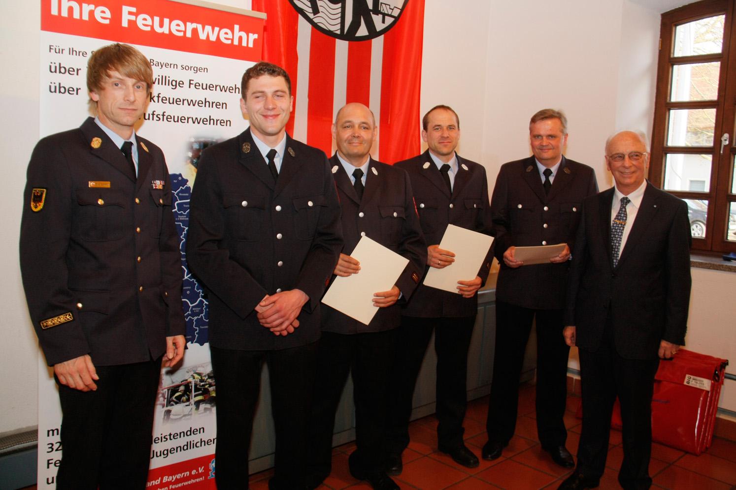 17-04-2013 kreisbrandinspektion-neu-ulm illertissen kommandantenversammlung wis new-facts-eu-017