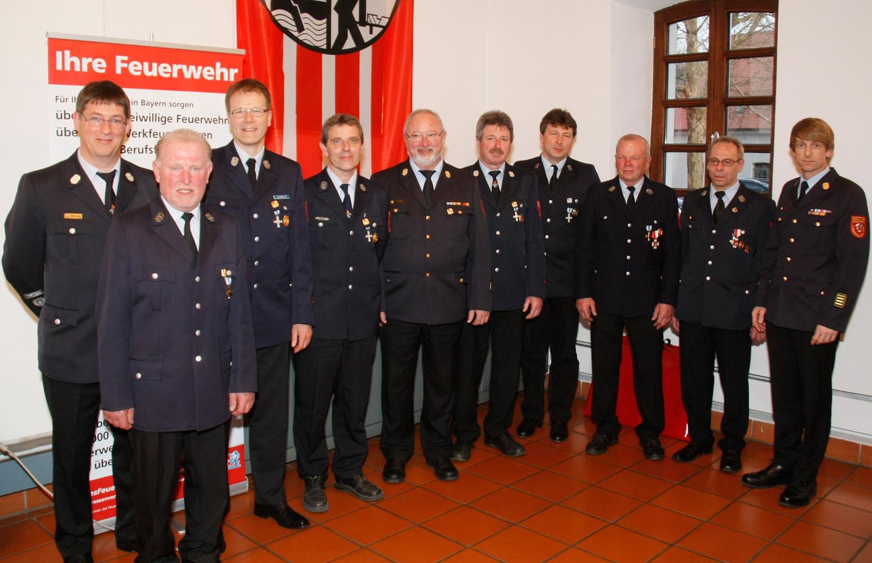 17-04-2013 kreisbrandinspektion-neu-ulm illertissen kommandantenversammlung wis new-facts-eu-025