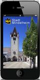 22-04-2013 stadt-mindelheim app pressefoto new-facts-eu