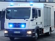 22-04-2013 juh-memmingen gw-san25 katastrophenschutz pöppel new-facts-eu20130422 titel