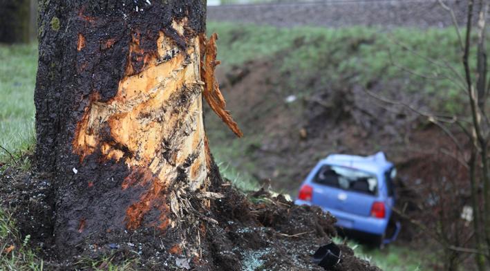 27-04-2013 b10 amstetten urspring tödlicher-unfall baum zwiebler new-facts-eu20130427 titel