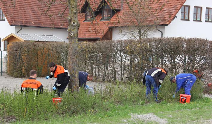 01-05-2013 unterallgäu rammingen gebeizter-mais gifitg feuerwehr-rammingen pöppel new-facts-eu20130501 titel
