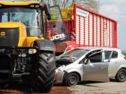 05-05-2013 bonladen erolzheim l260 unfall traktor pkw verletzt-feuerwehr-erolzheim pöppel new-facts-eu20130505 titel
