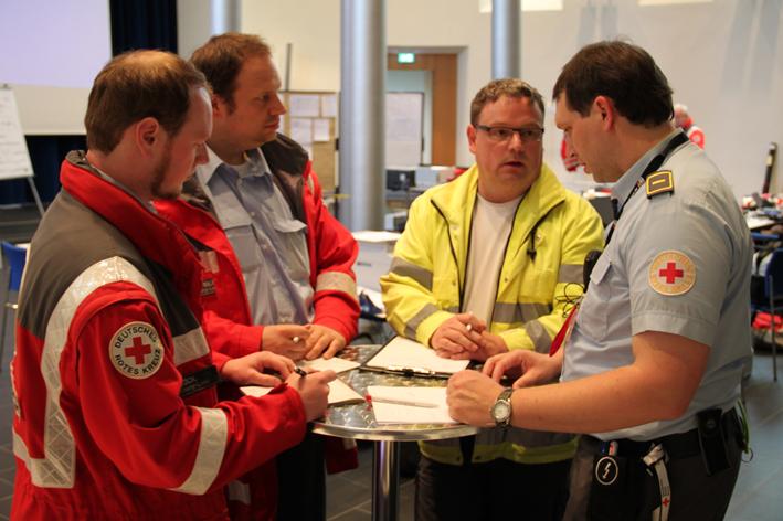 10-05-2013 brk-schwaben_grossschadensymposium_anreise_pöppel_new-facts-eu20130510_titel