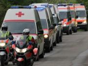 10-05-2013 brk-schwaben_grossschadensymposium_evakuierungsübung_ober-unterreichenbach_pöppel_new-facts-eu20130510_titel