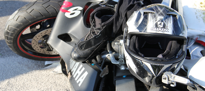 14-05-2013 tannheim mooshausen motorradunfall pkw kradfahrer-schwerverletzt poeppel new-facts-eu20130514 titel