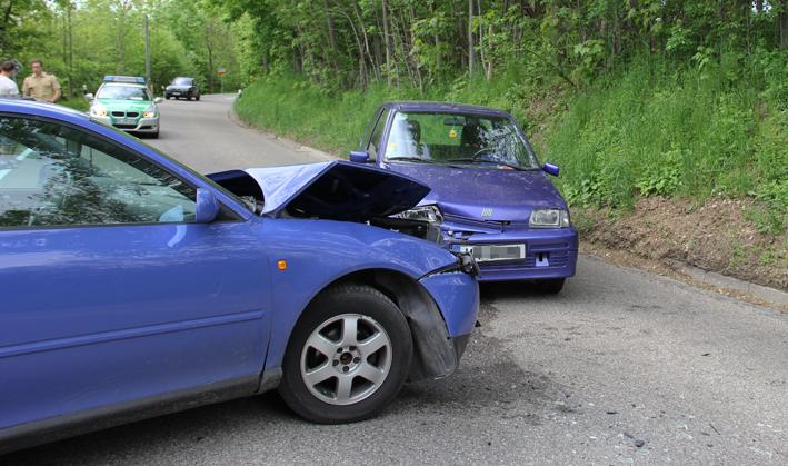 15-05-2013 guggenberg ottobeuren unfall verletzte poeppel new-facts-eu