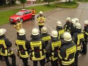 17-05-2013 biberach erolzheim drehleiter-schulung-unterweisung poeppel new-facts-eu20130517 titel