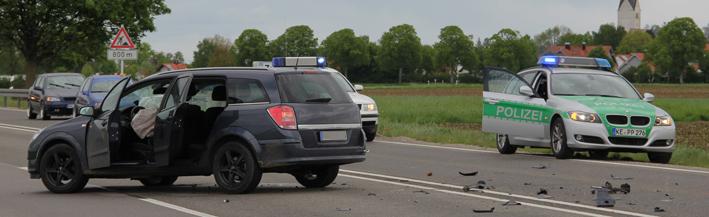 20-05-2013 b12 jengen germaringen unfall-sperrung rettungsdienst poeppel new-facts-eu20130520 titel
