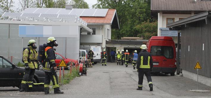 24-05-2013 oberallgau sonthofen industriebetrieb radioaktivitat alarm grossalarm allgauhit new-facts-eu20130524 titel