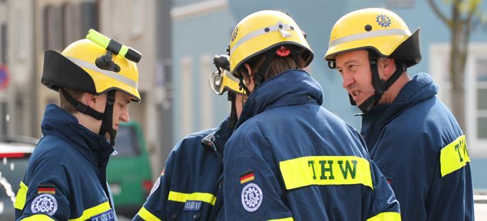 25-05-2013 memmingen thw technisches-hilfswerk thw-live-erleben poeppel new-facts-eu20130525 titel