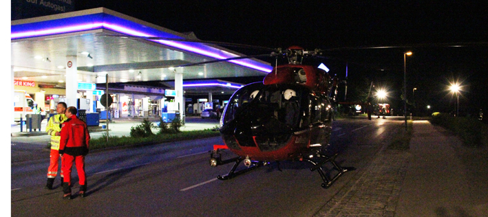 26-05-2013 türkheim bad-wörishofen schwerverletzte fahndung brandstiftung kriminalpolizei-memmingen poeppel new-facts-eu