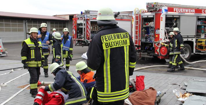 02-06-2013 memmingen sanitatslehrgang JUH feuerwehren unterallgau poeppel new-facts-eu20130602 titel