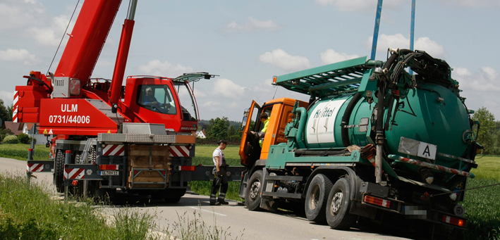 04-06-2013 illertissen aumühle lkw-unfall bergung wis new-facts-eu20130604 titel
