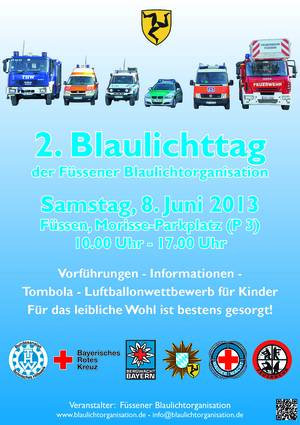 08-06-2013 Blaulichttag-Fussen new-facts-eu