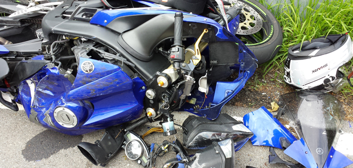 09-06-2013 oberjoch bad-hindelang motorrad unfall rettungsdienst liss new-facts-eu20130609 titel